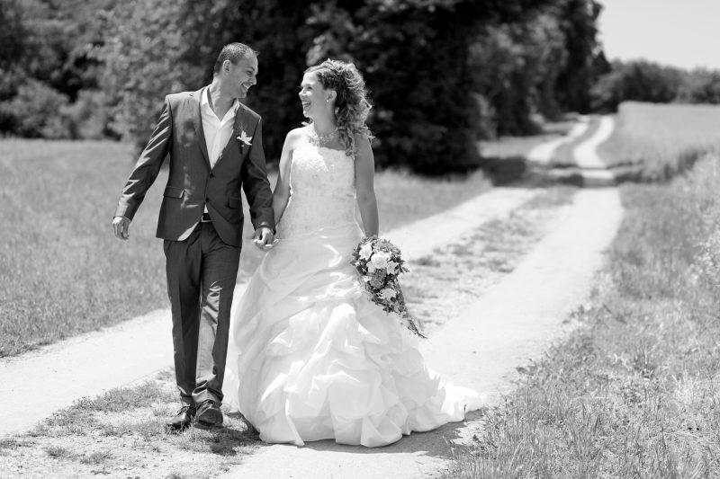 Photographe de mariage canton du Jura Suisse wedding photographer Switzerlanden Ajoie dans le Jura en Suisse