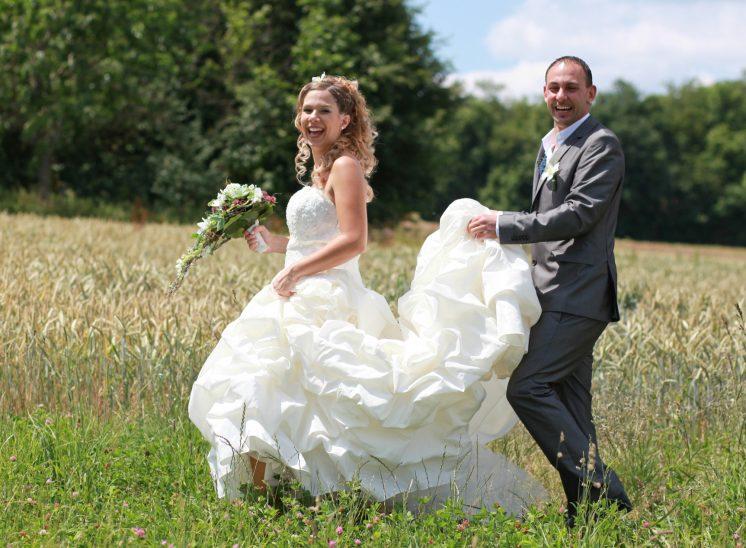 Photographie de mariage en Ajoie dans le canton du Jura en SuissePhotographe de mariage canton du Jura Suisse wedding photographer Switzerland