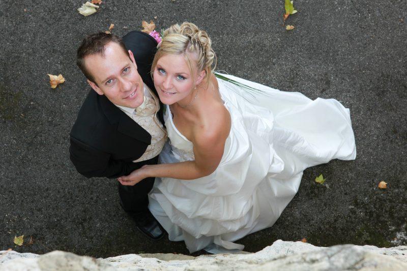 Photographe de mariage canton du Jura Suisse wedding photographer Switzerland