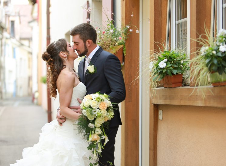 Photographe de mariage canton du Jura Suisse wedding photographer Switzerland