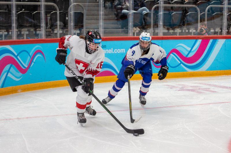 Photographie de sports pour la presse, Jeux Olympiques de la jeunesse 2020