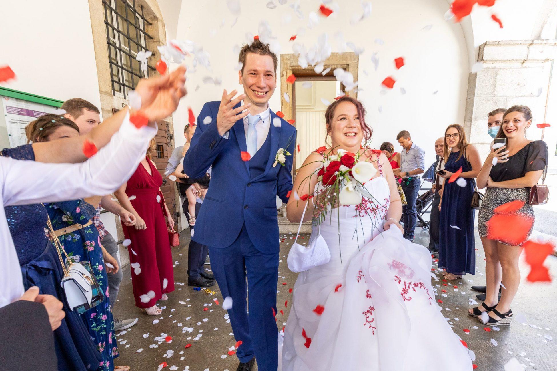 photographie de mariage jura suisse