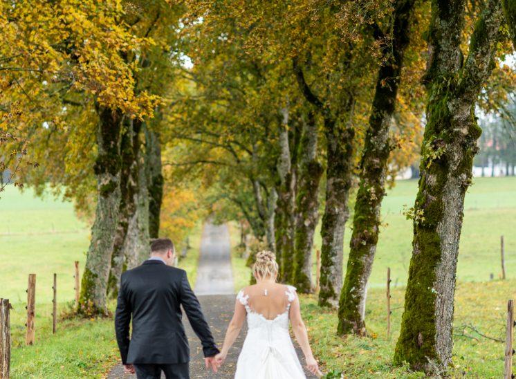 photographe de mariage suisse